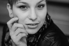 Jess-van-Staff-2024